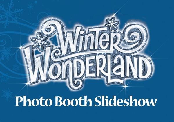 winterwonderlandslideshow-sm