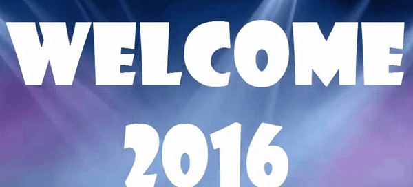 Fibernetics Welcome 2016