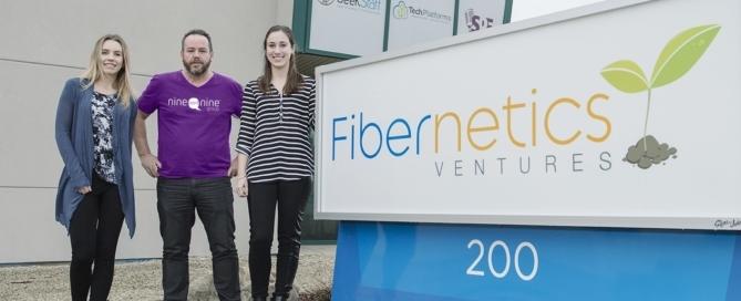 Fibernetics Ventures