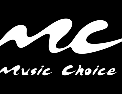 Fibernetics Receives a Complimentary Lunch from Music Choice