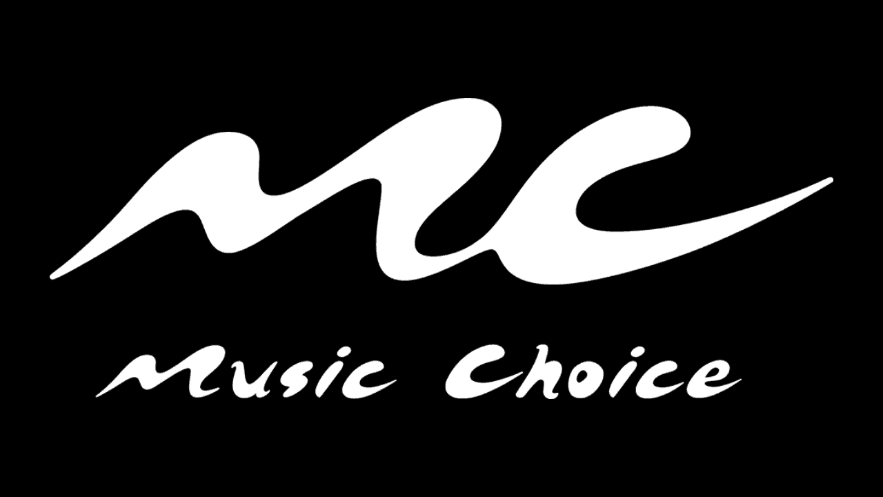 Music Choice - Fibernetics