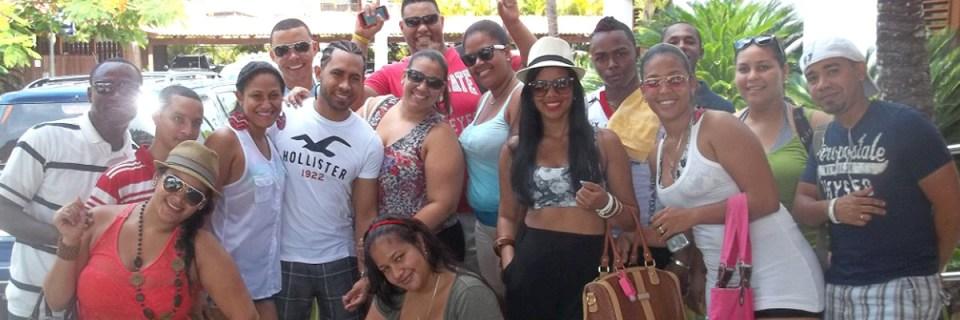 Fibernetics Call Center Dominican Republic