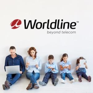 Worldline Beyond Telecom