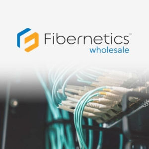 Fibernetics Wholesale