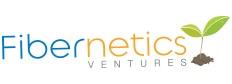Fibernetics Venture Logo