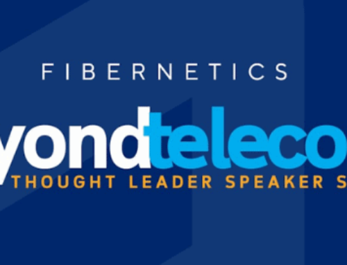 Fibernetics Wants to Empower You for Success
