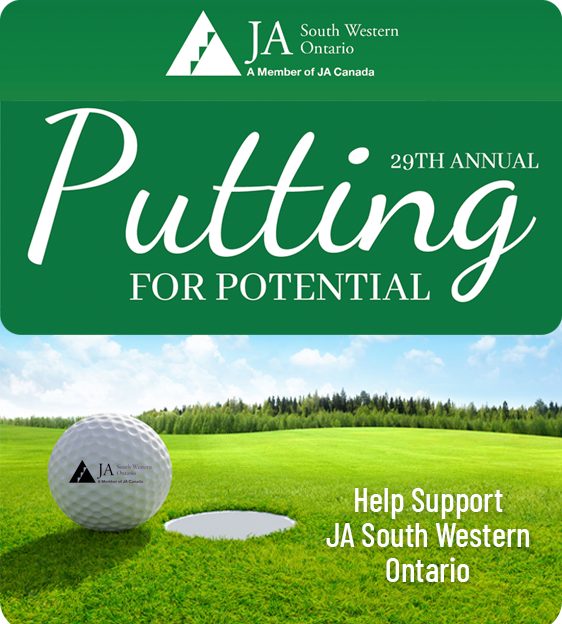 Putting for Potential